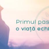 iTherapy și SanoPass ajută gratuit, în perioada pandamiei, angajații să obțină echilibrul între viața personală și profesională