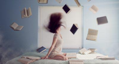 Patru sfaturi practice pentru părinți pentru a reduce stresul elevilor în apropierea examenelor